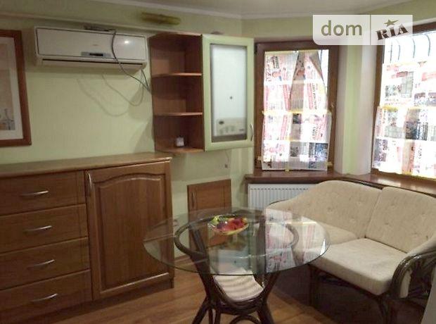 Продажа квартиры, 2 ком., Одесса, р‑н.Малиновский