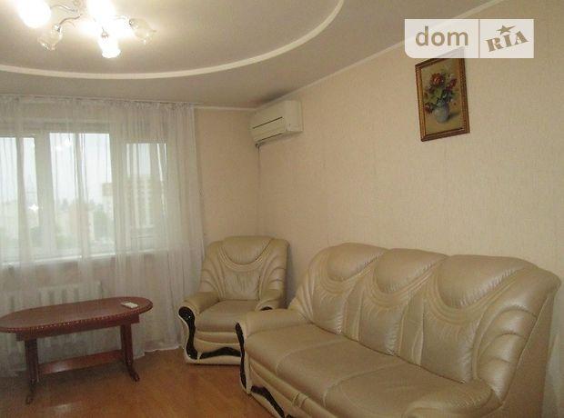 Продажа квартиры, 3 ком., Одесса, р‑н.Малиновский