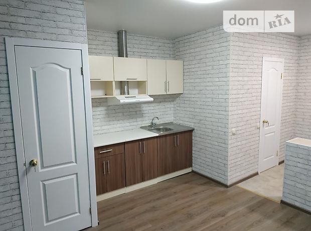 Продажа однокомнатной квартиры в Одессе, на Средняя Осипенко район Малиновский фото 1