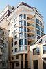 Продажа трехкомнатной квартиры в Одессе, на ул. Маразлиевская 10/1, фото 2