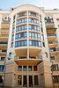 Продажа трехкомнатной квартиры в Одессе, на ул. Маразлиевская 10/1, фото 3