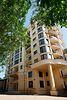 Продажа трехкомнатной квартиры в Одессе, на ул. Маразлиевская 10/1, фото 1