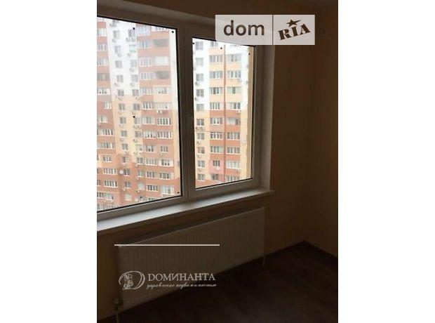 Продаж квартири, 1 кім., Одеса, Маршала Жукова проспект