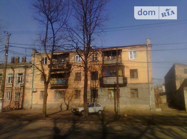 Продажа квартиры, 2 ком., Одесса, р‑н.Молдаванка, Алексеевская площадь