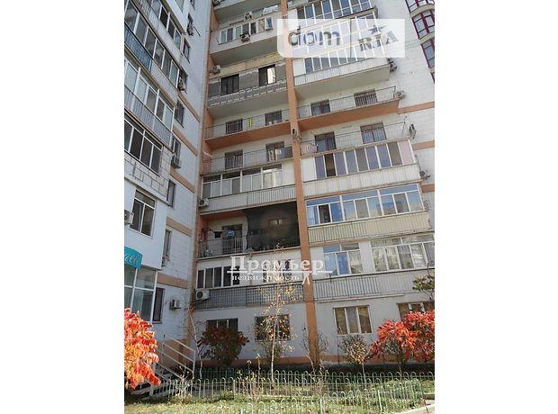 Продажа однокомнатной квартиры в Одессе, на ул. Балковская район Молдаванка фото 1