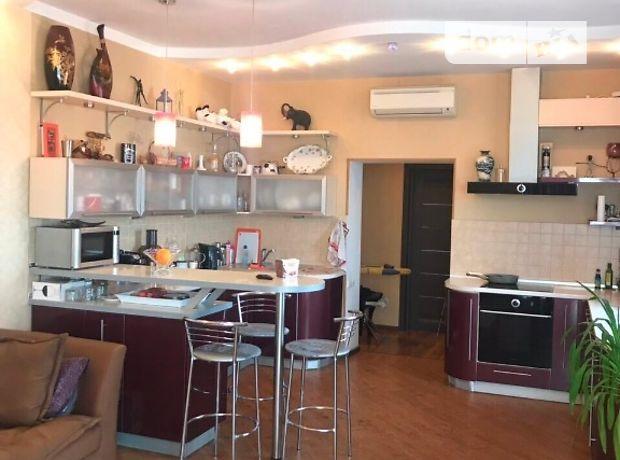 Продажа трехкомнатной квартиры в Одессе, на ул. Балковская 22 а, район Молдаванка фото 1