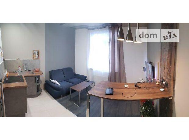 Продажа двухкомнатной квартиры в Одессе, на ул. Балковская район Молдаванка фото 1