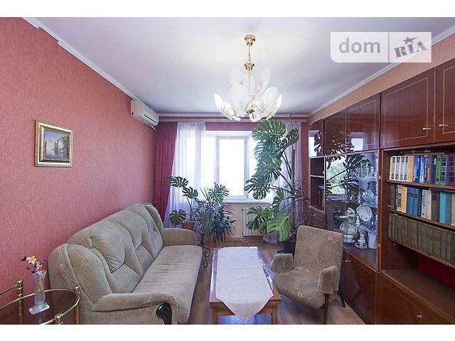 Продажа квартиры, 3 ком., Одесса, р‑н.Молдаванка, Балковская