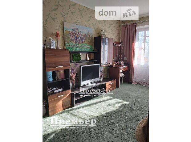 Продажа однокомнатной квартиры в Одессе, на пер. Банный 3 район Молдаванка фото 1