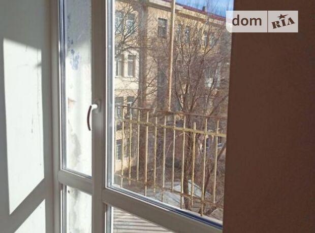 Продаж двокімнатної квартири в Одесі на вул. Богдана Хмельницького 0 район Молдаванка фото 1