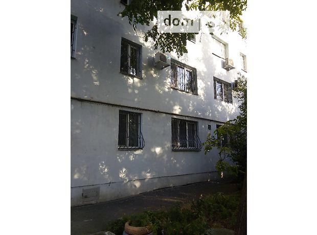 Продажа квартиры, 3 ком., Одесса, р‑н.Молдаванка, Богдана Хмельницкого улица