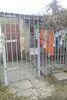 Продажа двухкомнатной квартиры в Одессе, на ул. Богдана Хмельницкого район Молдаванка фото 2