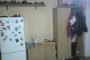 Продажа двухкомнатной квартиры в Одессе, на ул. Богдана Хмельницкого район Молдаванка фото 4