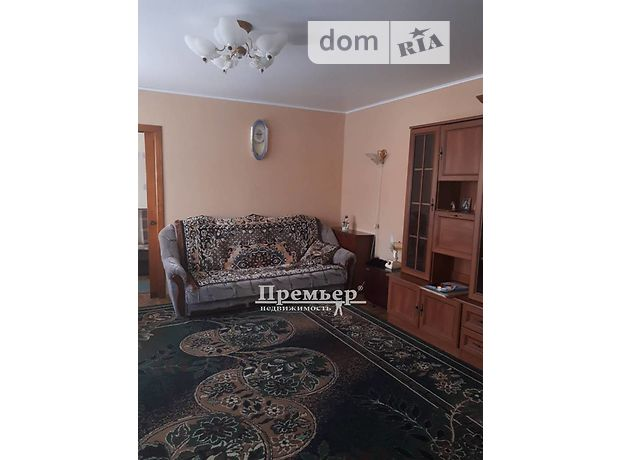 Продажа двухкомнатной квартиры в Одессе, на ул. Болгарская район Молдаванка фото 1