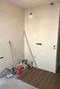 Продажа однокомнатной квартиры в Одессе, на ул. Бугаевская район Молдаванка фото 4