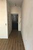 Продажа однокомнатной квартиры в Одессе, на ул. Бугаевская район Молдаванка фото 1