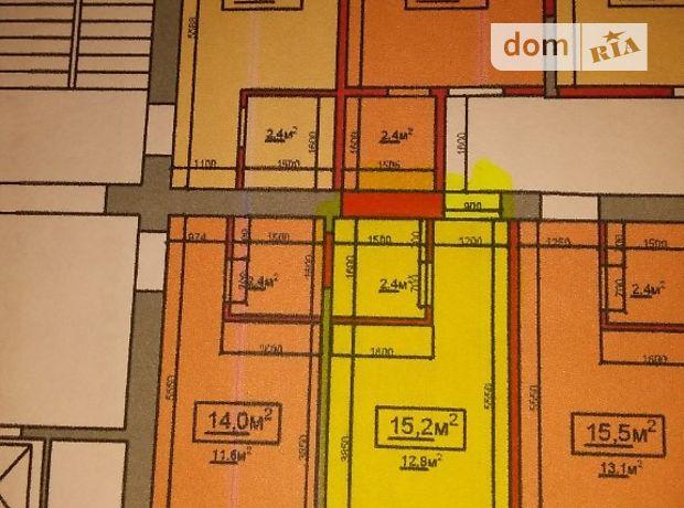 Продажа однокомнатной квартиры в Одессе, на ул. Бугаевская район Молдаванка фото 2