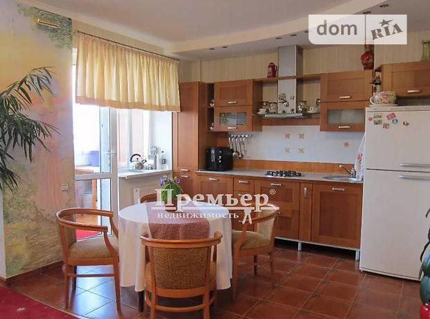 Продажа двухкомнатной квартиры в Одессе, на ул. Дюковская район Молдаванка фото 1