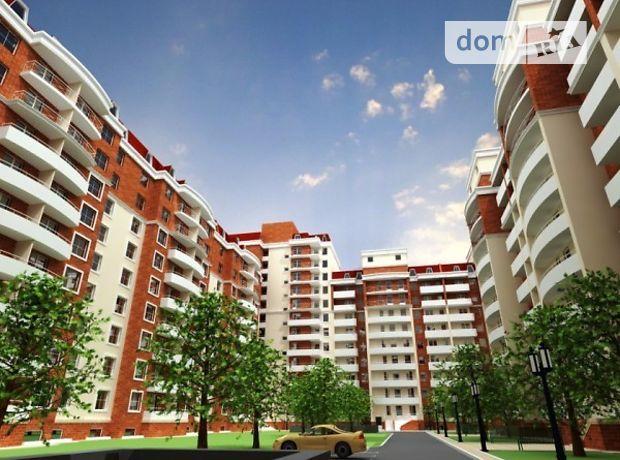 Продажа квартиры, 1 ком., Одесса, р‑н.Молдаванка, Генерала Цветаева улица