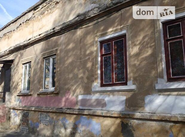 Продажа двухкомнатной квартиры в Одессе, на ул. Генерала Ватутина 1,, кв. 4, район Молдаванка фото 1