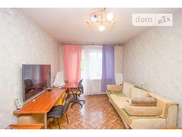 Продаж квартири, 1 кім., Одесса, р‑н.Молдаванка, Головковская