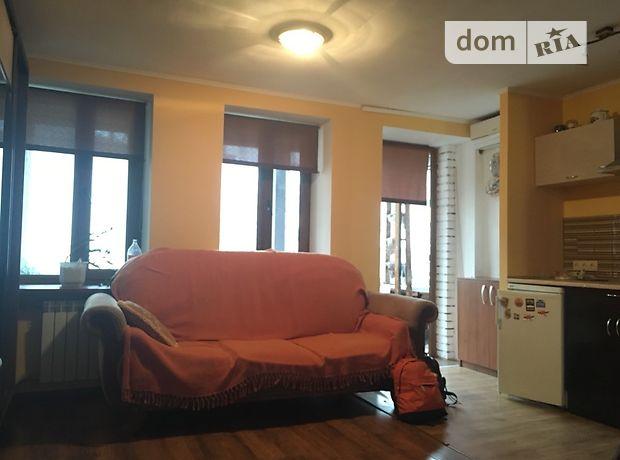 Продажа однокомнатной квартиры в Одессе, на ул. Коблевская район Молдаванка фото 1