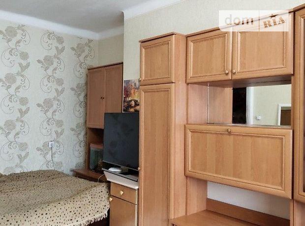 Продажа однокомнатной квартиры в Одессе, на ул. Комитетская 21, район Молдаванка фото 1