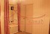 Продажа трехкомнатной квартиры в Одессе, на ул. Косвенная район Молдаванка фото 2
