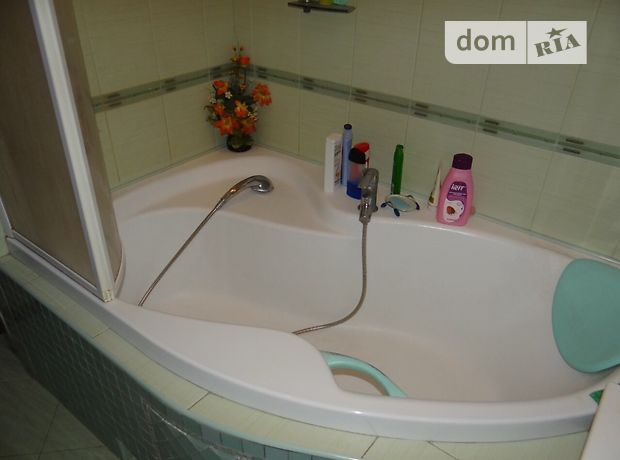 Продаж квартири, 3 кім., Одеса, р‑н.Молдаванка, Косвенная