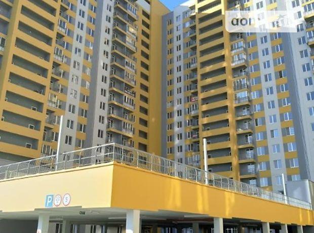 Продажа трехкомнатной квартиры в Одессе, на пл. Михайловская район Молдаванка фото 1