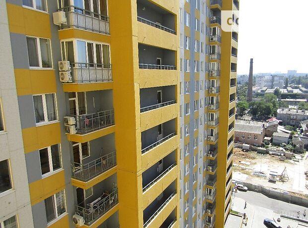 Продажа однокомнатной квартиры в Одессе, на ул. Индустриальная район Молдаванка фото 2