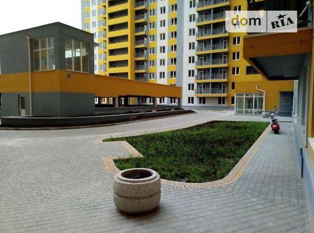 Продажа двухкомнатной квартиры в Одессе, на пл. Михайловская район Молдаванка фото 1