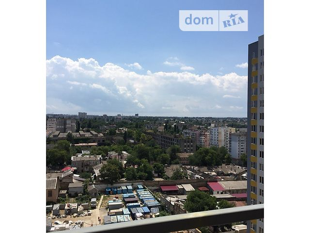 Продаж квартири, 1 кім., Одесса, р‑н.Молдаванка, Михайловская