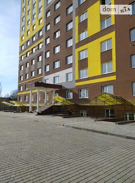Продажа однокомнатной квартиры в Одессе, на ул. Пестеля район Молдаванка фото 1