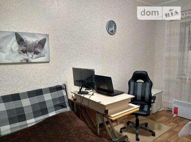Продажа однокомнатной квартиры в Одессе, на ул. Прохоровская район Молдаванка фото 1