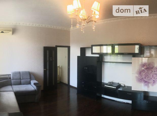 Продажа двухкомнатной квартиры в Одессе, на ул. Прохоровская район Молдаванка фото 1