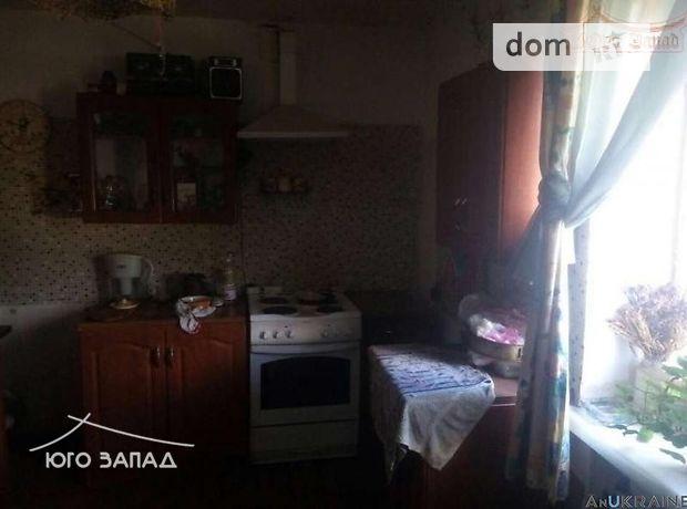 Продажа трехкомнатной квартиры в Одессе, на ул. Прохоровская 30, район Молдаванка фото 1