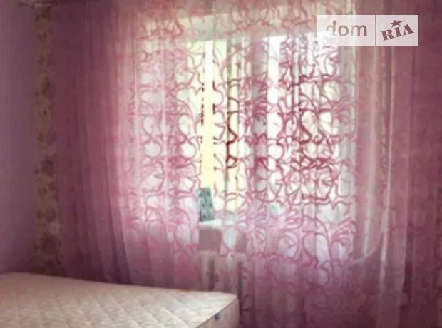 Продажа двухкомнатной квартиры в Одессе, на ул. Прохоровская 30, район Молдаванка фото 1