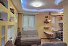 Продажа двухкомнатной квартиры в Одессе, на ул. Хворостина район Молдаванка фото 2