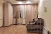 Продажа двухкомнатной квартиры в Одессе, на ул. Хворостина район Молдаванка фото 3