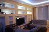 Продажа двухкомнатной квартиры в Одессе, на ул. Хворостина район Молдаванка фото 5