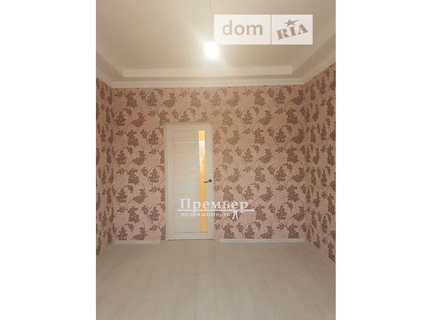 Продажа двухкомнатной квартиры в Одессе, на ул. Радужная район Молдаванка фото 1