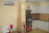 Продажа однокомнатной квартиры в Одессе, на ул. Орджоникидзе район Молдаванка фото 1