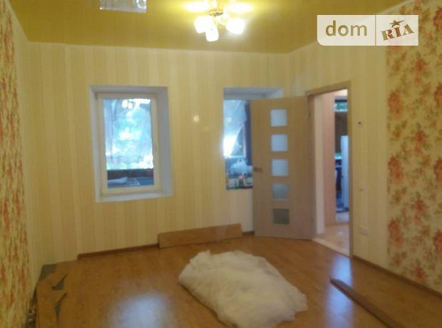 Продажа однокомнатной квартиры в Одессе, на ул. Разумовская район Молдаванка фото 1