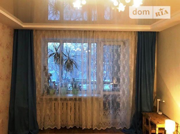 Продажа двухкомнатной квартиры в Одессе, на ул. Садиковская 18, район Молдаванка фото 1