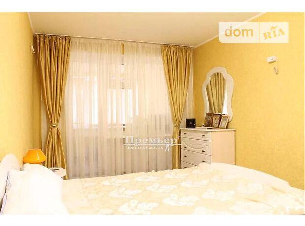 Продажа четырехкомнатной квартиры в Одессе, на ул. Средняя район Молдаванка фото 1