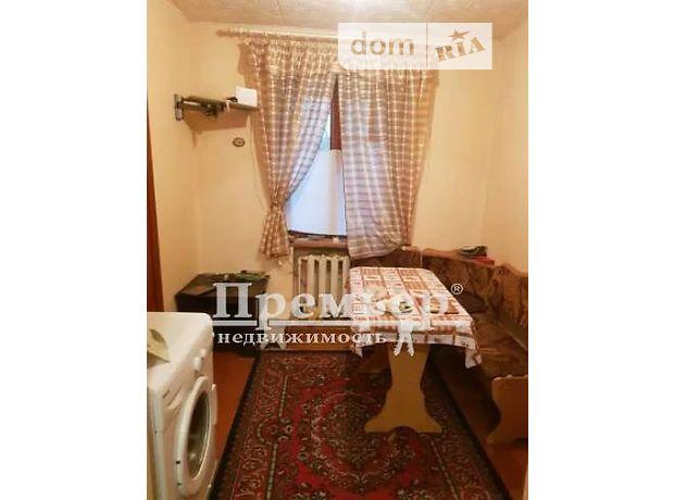 Продажа трехкомнатной квартиры в Одессе, на ул. Столбовая район Молдаванка фото 1