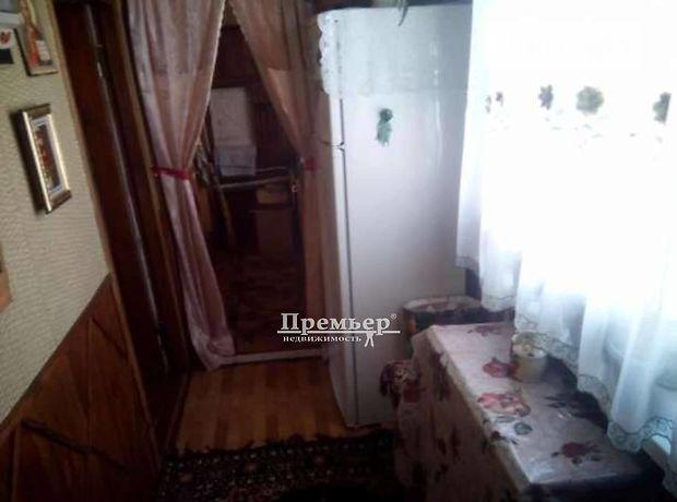 Продажа двухкомнатной квартиры в Одессе, на ул. Генерала Цветаева район Молдаванка фото 1