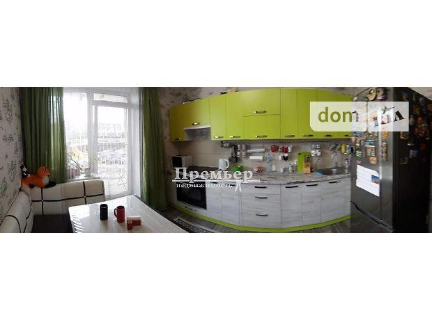 Продажа однокомнатной квартиры в Одессе, на ул. Генерала Цветаева район Молдаванка фото 1