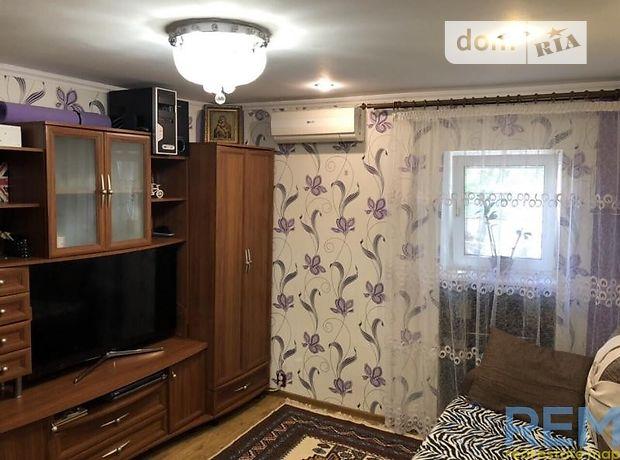 Продажа двухкомнатной квартиры в Одессе, на ул. Южная район Молдаванка фото 1
